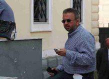 """Βερύκιος: Ετσι γνώρισα τον Τόσκα - """"Πήγε στον ΣΥΡΙΖΑ με την παραίτηση στην τσέπη"""""""