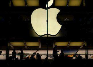 Η Apple παρουσίασε τα νέα iPhone 11 Pro με τρεις οπίσθιες κάμερες
