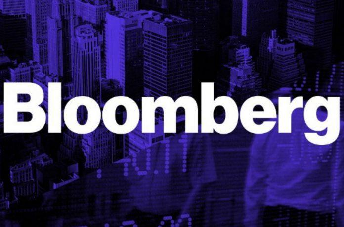 Bloomberg: Περίπου 22,5 δισεκ. ευρώ στην Ελλάδα σε επιδοτήσεις από το πακέτο ύψους 750 δισ. που θα προτείνει η ΕΕ