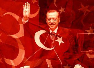 Ο Ερντογάν αποκλείει κάθε διαπραγμάτευση με τους Κούρδους