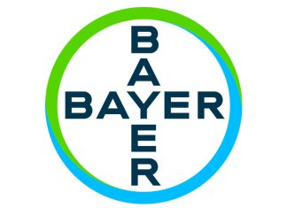 Γερμανία: Σε πτώση η μετοχή της Bayer