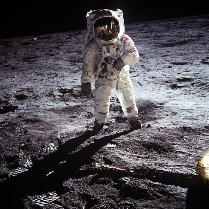 Σοκάρει αστροναύτης της NASA! Υποστηρίζει ότι είδε… (photo)