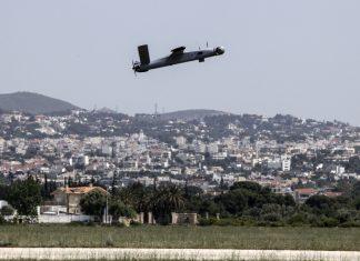 Συναγερμός στο Σιάτλ: Συνετρίβη κλεμμένο αεροσκάφος – Το καταδίωκαν μαχητικά