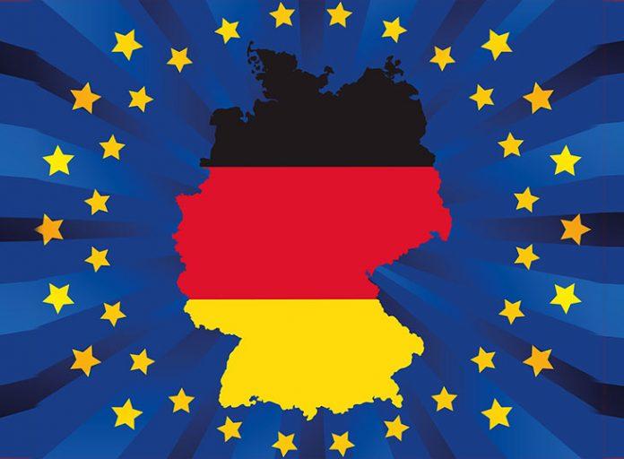 Στα 3,5 δισ. ευρώ ανέρχονται οι γερμανικές επενδύσεις στην Ελλάδα