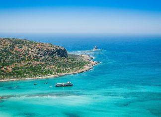 Κορκίδης: H διασύνδεση τουρισμού και εμπορίου στην Κρήτη