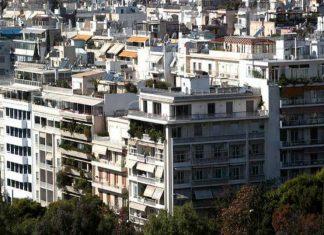 Γ. Πιτσιλής: Τις επόμενες ημέρες θα λειτουργήσει η πλατφόρμα για ηλεκτρονική μεταβίβαση των ακινήτων