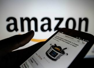 Αναταραχή στην Amazon: Εργαζόμενοι πουλούσαν σε τρίτους απόρρητα αρχεία