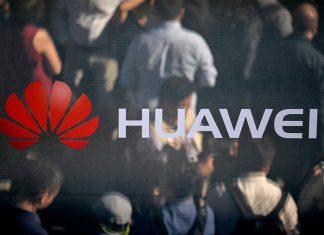 ΗΠΑ: 3μηνη παράταση στις αμερικανικές εταιρείες για τις συναλλαγές με τη Huawei