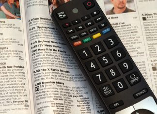 Χωρίς ζωντανή ροή ο τηλεοπτικός σταθμός ΣΚΑΙ-Διαβάστε τι συνέβη