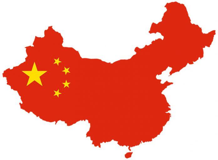 Για πρώτη φορά από το 1990, η Κίνα δεν ορίζει αναπτυξιακό στόχο