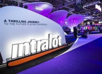 Αυτή είναι η επόμενη γενιά προϊόντων της Intralot