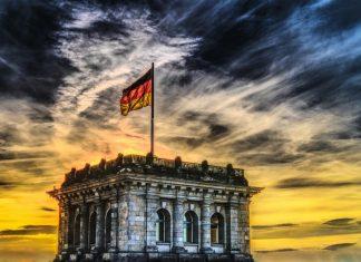 Αυτός είναι ο μεγαλύτερος φόβος των Γερμανών