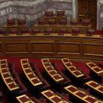Ν/Σ για την έκδοση ηλεκτρονικών τιμολογίων στις δημόσιες συμβάσεις