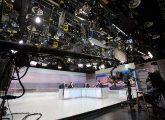 """Δύο """"ορφανές"""" τηλεοπτικές άδειες ζητούν πλειοδότη"""