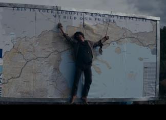 """Ελληνοσκοπιανή ταινία βάζει """"φυτίλι"""" στο δημοψήφισμα Ζάεφ (τρέιλερ)"""