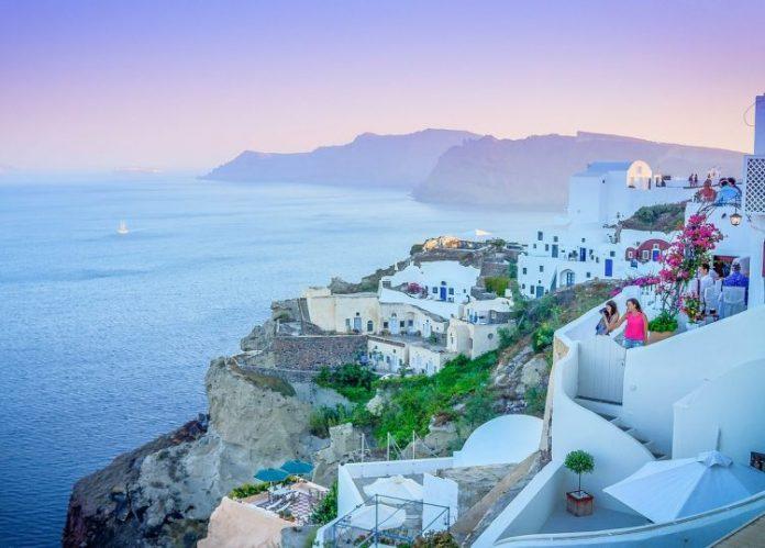 Η Ελλάδα ιδανικός αειφόρος ταξιδιωτικός προορισμός στις παγκόσμιες ψηφιακές ταξιδιωτικές πλατφόρμες