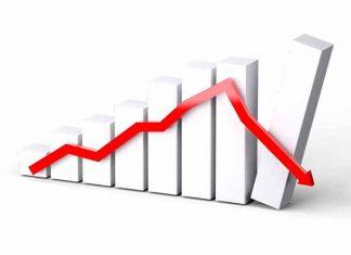 Σιγκαπούρη: Μειώνονται οι τιμές του πετρελαίου στις ασιατικές αγορές