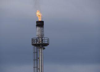 Σιγκαπούρη: Οι τιμές του πετρελαίου μειώνονται στις ασιατικές αγορές