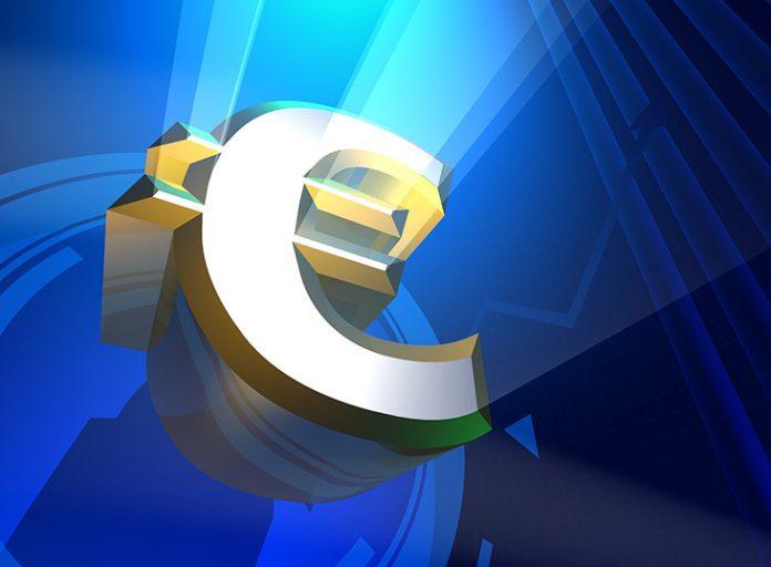 Συνάλλαγμα: Το ευρώ υποχωρεί 0,31%, στα 1,1546 δολάρια