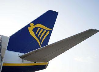 """Νέος """"γύρος"""" απεργιών για τη Ryanair: Τι σχεδιάζουν οι πιλότοι"""