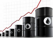 Που οφείλεται η άνοδος των πετρελαϊκών τιμών και ποιες οι εκτιμήσεις για την πορεία τους