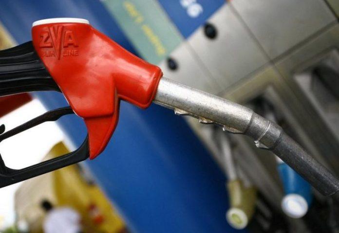 Εκτεταμένη φοροδιαφυγή σε πρατήρια υγρών καυσίμων σε Κορινθία, Αχαΐα και Λακωνία