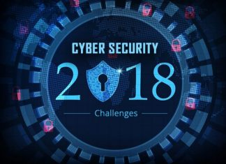 European Cyber Security Challenge 2018