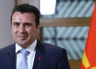 Σκληρά παζάρια με Αλβανούς βουλευτές – Σήμερα κρίνεται η συμφωνία των Πρεσπών