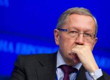Κλ. Ρέγκλινγκ: Στη σωστή κατεύθυνση τα μέτρα που ανακοίνωσε ο πρωθυπουργός στη ΔΕΘ