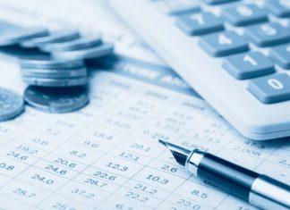 Υπέρβαση 287 εκατ. ευρώ στα καθαρά έσοδα του προϋπολογισμού τον Αύγουστο