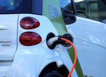 Ψηφιακό συνέδριο Electric Vehicle Conference στις 24/11
