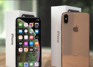 Παράπονα από χρήστες των νέων iPhones για πρόβλημα στη φόρτιση