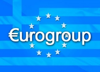 3,5% πλεόνασμα για την Ελλάδα και… βλέπουμε για τις συντάξεις