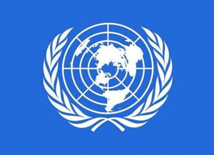 Η Ουάσινγκτον ζητεί συνεδρίαση του Συμβουλίου Ασφαλείας για το Ιράν τη Δευτέρα