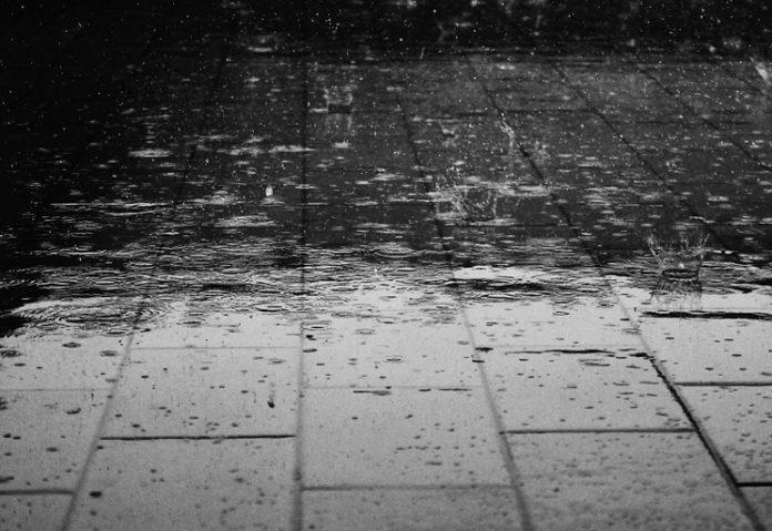 Χαλάει την Πέμπτη πρόσκαιρα ο καιρός στην Κεντρική και Βόρεια Ελλάδα