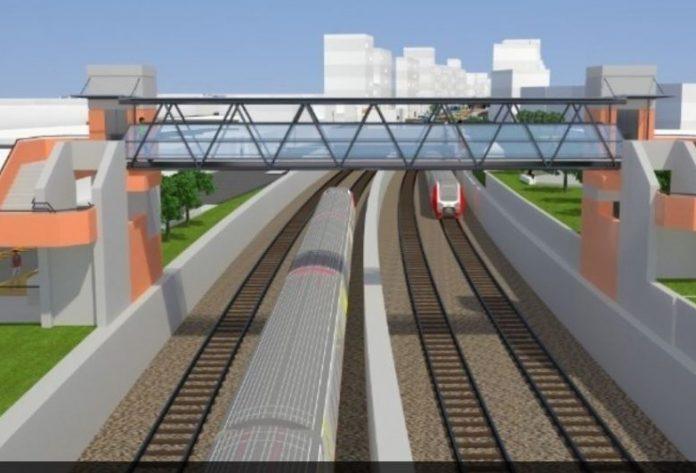 Ξεκινά η υπογειοποίηση του σιδηροδρόμου στα Σεπόλια