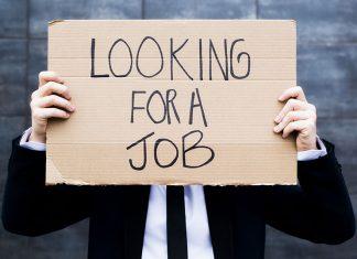 Στο 18,9% υποχώρησε η ανεργία τον Αύγουστο (pdf)