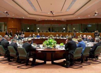 Συνεδριάζει το Eurogroup: Η Ελλάδα και οι συντάξεις στο παρασκήνιο