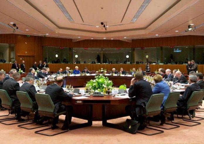 Η χορήγηση δανείων από τον ESM στο σημερινό Eurogroup