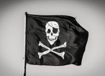 Λιγότεροι Ευρωπαίοι αγοράζουν κλεψίτυπα ή έχουν πρόσβαση σε υλικό πειρατείας