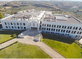 Το ΙΤΕ αναδείχθηκε το πρώτο ερευνητικό ίδρυμα στην Ελλάδα