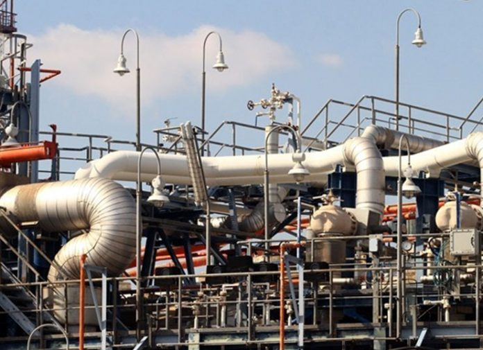 Die Welt: Η υπεροχή της Ελλάδας στο υγροποιημένο φυσικό αέριο