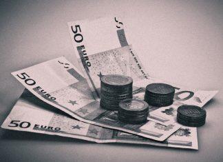 ΕΚΤ: Αμετάβλητα τα επιτόκια έως το καλοκαίρι του 2019