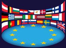 Πλήρης η αλληλεγγύη του Ευρωπαϊκού Συμβουλίου σε Ελλάδα και Κύπρο