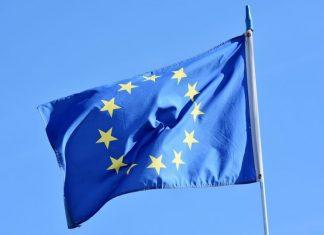 Brexit, ΟΝΕ και μεταναστευτικό στο πλαίσιο της διήμερης Συνόδου Κορυφής