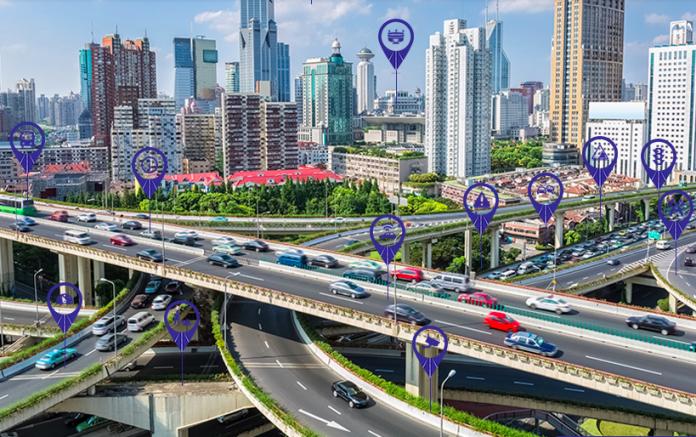 Κι όμως: Το AI μπορεί να συμβάλει στη μείωση τροχαίων ατυχημάτων