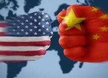 Το Πεκίνο έδωσε εντολή να κλείσει το αμερικανικό προξενείο στην Τσενγκντού