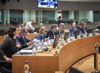 Π. Μοσκοβισί: Η Ελλάδα έχει επιστρέψει στην κανονικότητα
