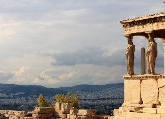Το 2018 αποτέλεσε την καλύτερη χρονιά σε επιδόσεις στην ιστορία του ελληνικού τουρισμού