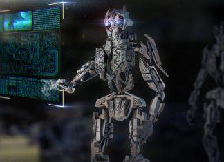 """AI στην """"υπηρεσία"""" της ευτυχίας των εργαζόμενων"""